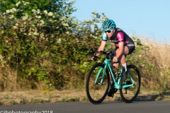 WFCRC-Crit-31-7-18-100-of-222