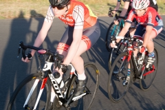 WFCRC-Crit-31-7-18-109-of-222