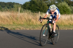 WFCRC-Crit-31-7-18-110-of-222