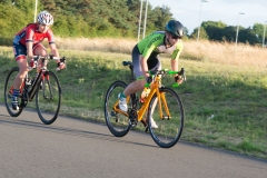 WFCRC-Crit-31-7-18-113-of-222