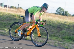 WFCRC-Crit-31-7-18-115-of-222