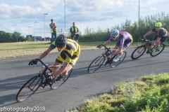 WFCRC-Crit-31-7-18-13-of-222