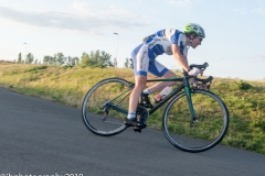 WFCRC-Crit-31-7-18-132-of-222
