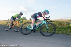 WFCRC-Crit-31-7-18-135-of-222
