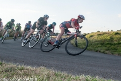 WFCRC-Crit-31-7-18-138-of-222