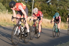WFCRC-Crit-31-7-18-143-of-222