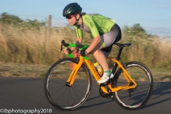 WFCRC-Crit-31-7-18-145-of-222