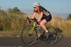 WFCRC-Crit-31-7-18-149-of-222