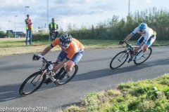 WFCRC-Crit-31-7-18-15-of-222