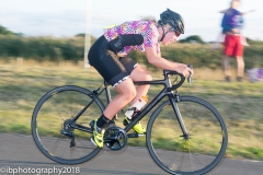 WFCRC-Crit-31-7-18-153-of-222