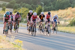 WFCRC-Crit-31-7-18-158-of-222
