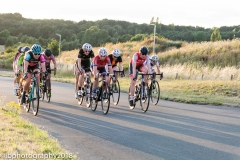 WFCRC-Crit-31-7-18-160-of-222
