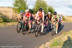 WFCRC-Crit-31-7-18-165-of-222