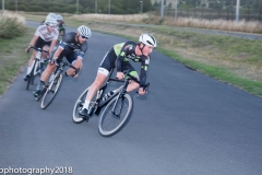 WFCRC-Crit-31-7-18-180-of-222