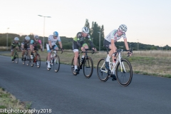 WFCRC-Crit-31-7-18-182-of-222