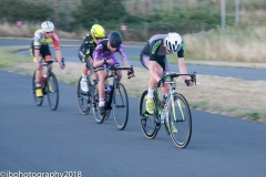 WFCRC-Crit-31-7-18-188-of-222