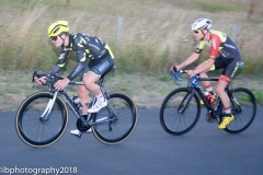 WFCRC-Crit-31-7-18-207-of-222