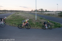 WFCRC-Crit-31-7-18-212-of-222