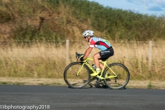 WFCRC-Crit-31-7-18-60-of-222