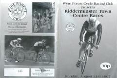 wfcrc-history1