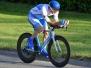 Midweek TT Round 10 2021