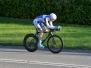 Midweek TT Round 3 2021