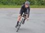 Midweek TT Round 4 2021