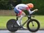 Midweek TT Round 9 2021