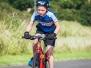 West Midlands Youth Circuit Series - Stratford Round