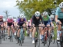 WFCRC Road Race 9.6.21