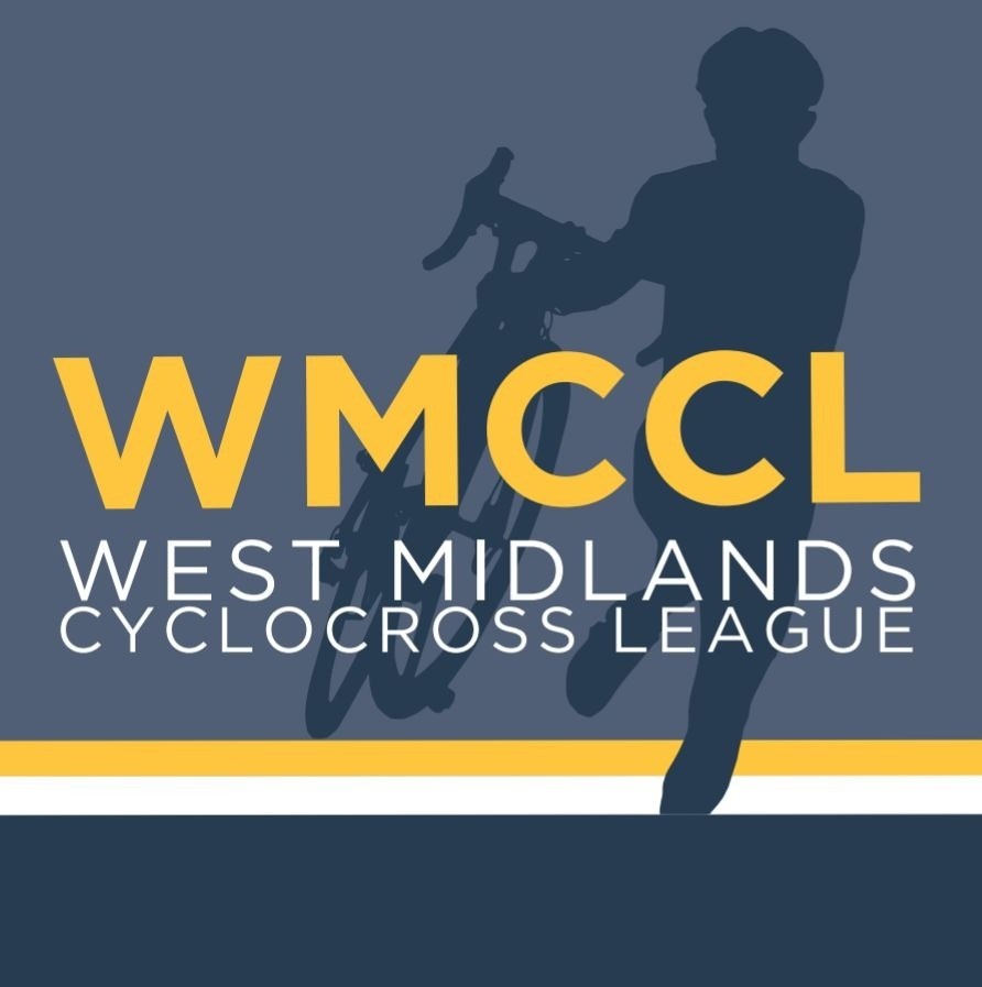 Cyclo cross results w/e 26/11/2017