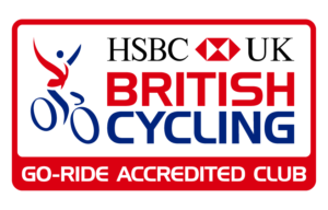 badge_go_ride_club_accredited_bc