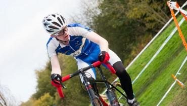 Cyclo-Cross Coaching