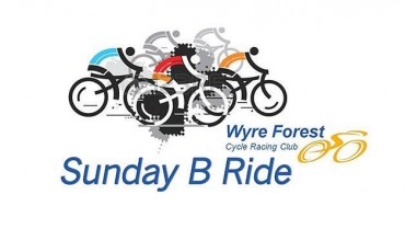 B10 Worcester (48.2km) 11
