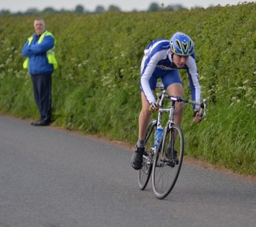 Midweek TT Results- rounds 1 & 2