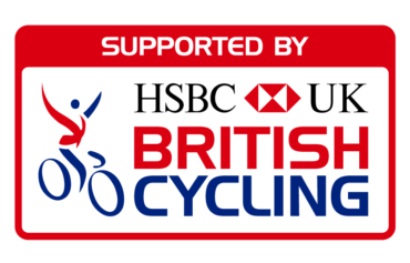 British Cycling Development Centres return this month