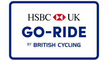 Go-Ride – Summer Holiday Coaching Camp (Day 1)