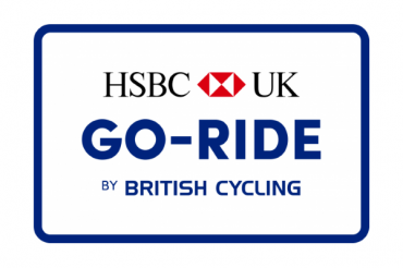 HSBC UK Go-Ride youth coaching camps at Stourport circuit
