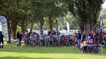 WMCCL Round 3 – Stratford CC