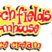 10% discount off your bill at Churchfields Barn Cafe