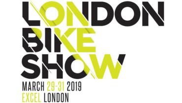 London Bike Show 2019