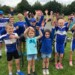 Race results w/e 4th August 2019