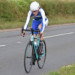 Race Results w/e 6th October 2019