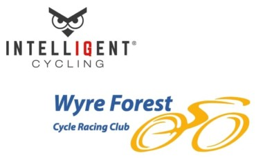 WFCRC Turbo sessions powered by Intelligent CyclingⓇ