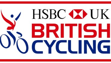 British Cycling Development Centre Sessions – 7-9pm