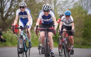 Race results up to 13th May 2021
