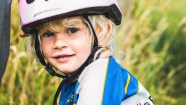Balance Bike & First Peddlers 6-6.40pm